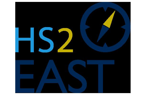 HS2 East