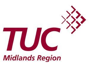 TUC Midlands