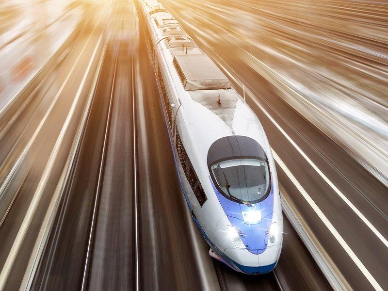 hs2 east high speed train web